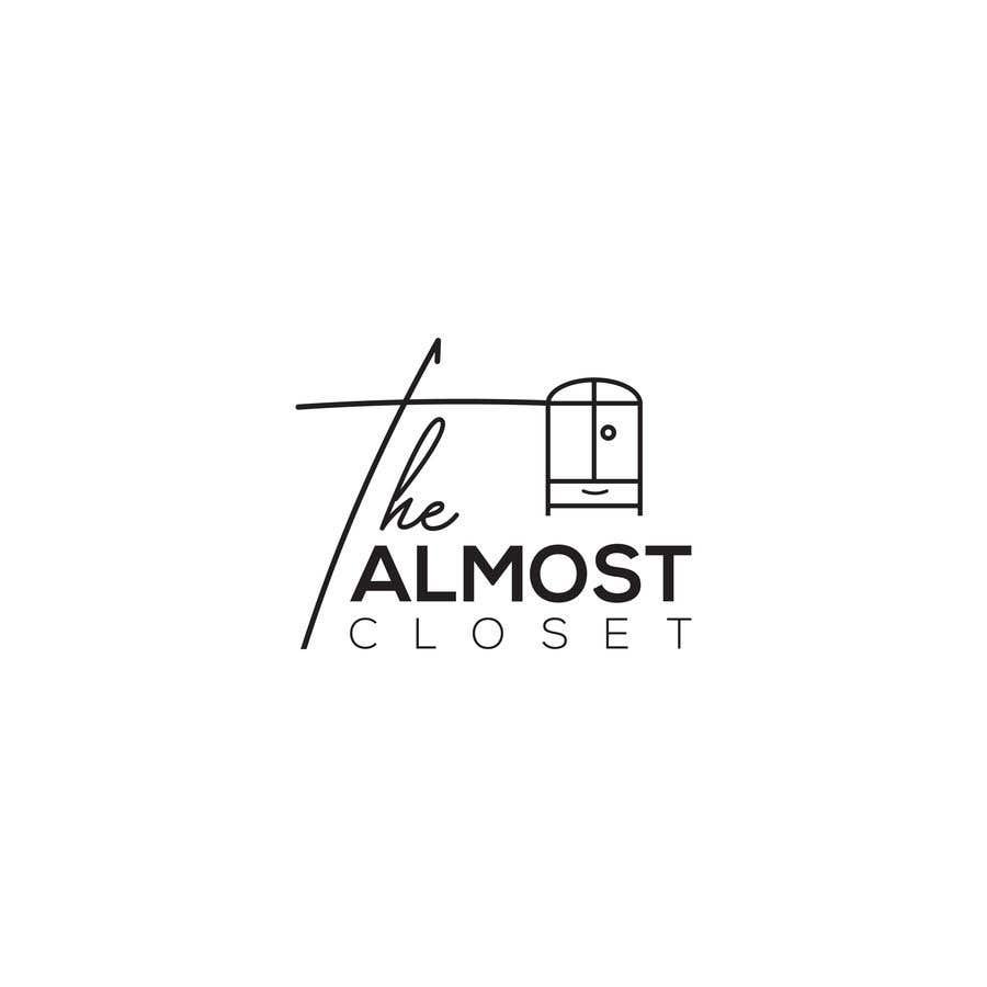 Kilpailutyö #                                        147                                      kilpailussa                                         Design a logo - 20/10/2020 16:17 EDT