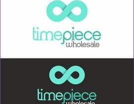 #32 cho i want a better logo designed bởi fabiovazlive