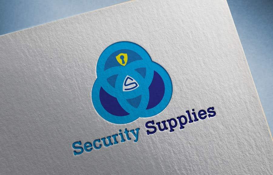 Kilpailutyö #                                        1246                                      kilpailussa                                         Logo Design