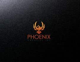 #326 for Logo for Company by mdshahajan197007