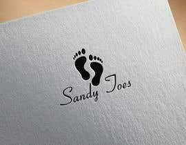 #709 cho Create a logo bởi sojibhalder11