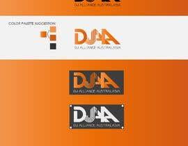 Luard0s tarafından Re-design a Company Logo için no 272