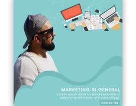 #22 for Looking for a Social Media Manager by Mohammed4942