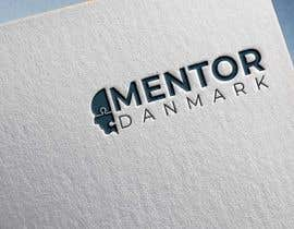 #1049 for Logo for MentorDanmark by yasineker