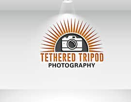 Nro 374 kilpailuun Logo Design for Photographer käyttäjältä Taslijsr
