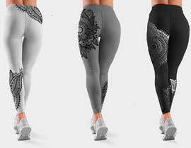 #144 for I need a sports fashion designer to create patterns by johny179