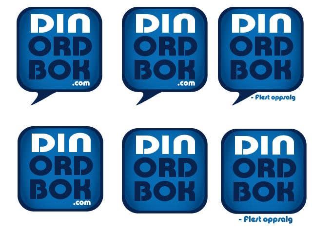 Konkurrenceindlæg #                                        20                                      for                                         Logo Design for my website