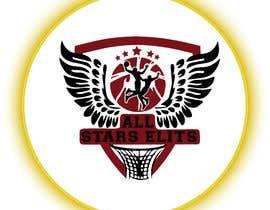 #79 cho Basketball Team Logo bởi antarapuja182