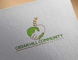 #194 for Logo for community food pantry. af sabbirhossain20