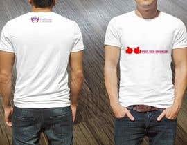 #160 cho Tri Team Unlimited T-shirt bởi Jmimdesigner