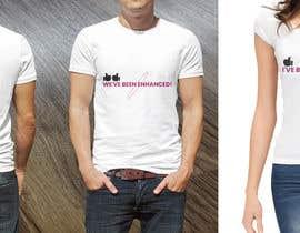#196 cho Tri Team Unlimited T-shirt bởi Jmimdesigner