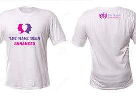 #183 cho Tri Team Unlimited T-shirt bởi ayshabegum70806