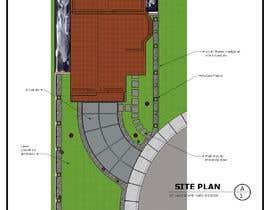 #36 untuk 3D landscape yard design oleh CaesarEj