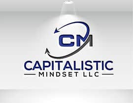 #336 for Capitalistic Mindset by bappyahammed754