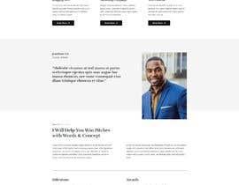 #28 for Build a website af mnislamsaju2