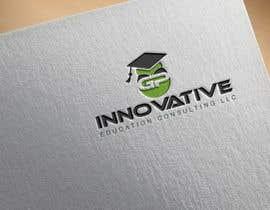#35 untuk GP innovative Education Consulting, LLC oleh realzohurul