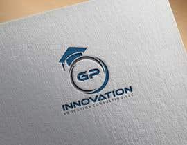 #42 untuk GP innovative Education Consulting, LLC oleh FarzanaTani