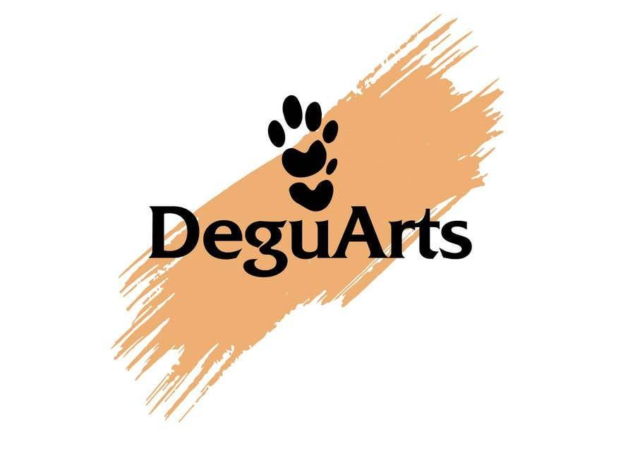 Konkurrenceindlæg #                                        44                                      for                                         Design a Logo