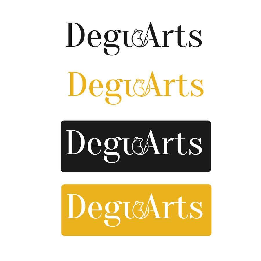 Konkurrenceindlæg #                                        117                                      for                                         Design a Logo