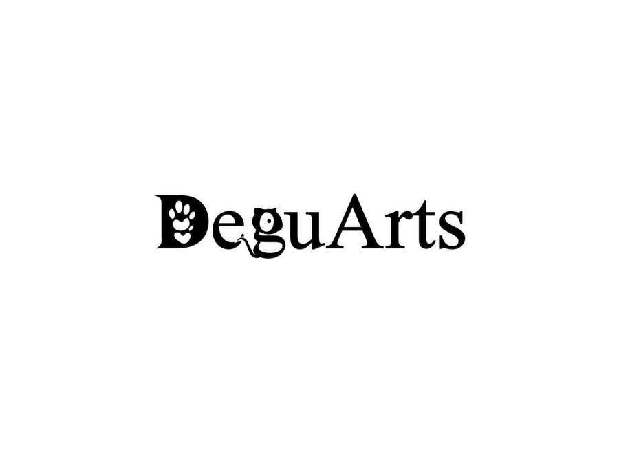 Konkurrenceindlæg #                                        123                                      for                                         Design a Logo