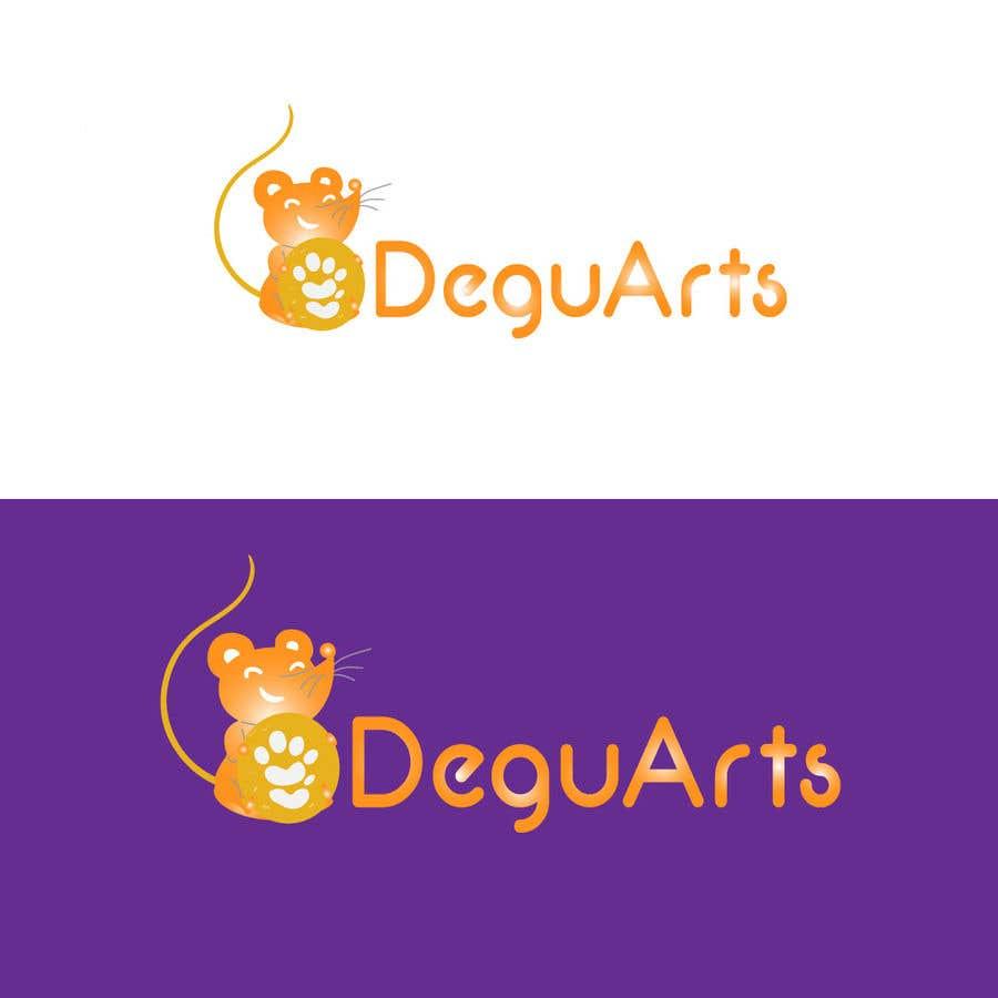 Konkurrenceindlæg #                                        30                                      for                                         Design a Logo