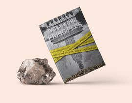 #84 cho Design a book cover bởi designermahmuda