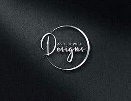#56 for Create me a business Logo af alidesigners