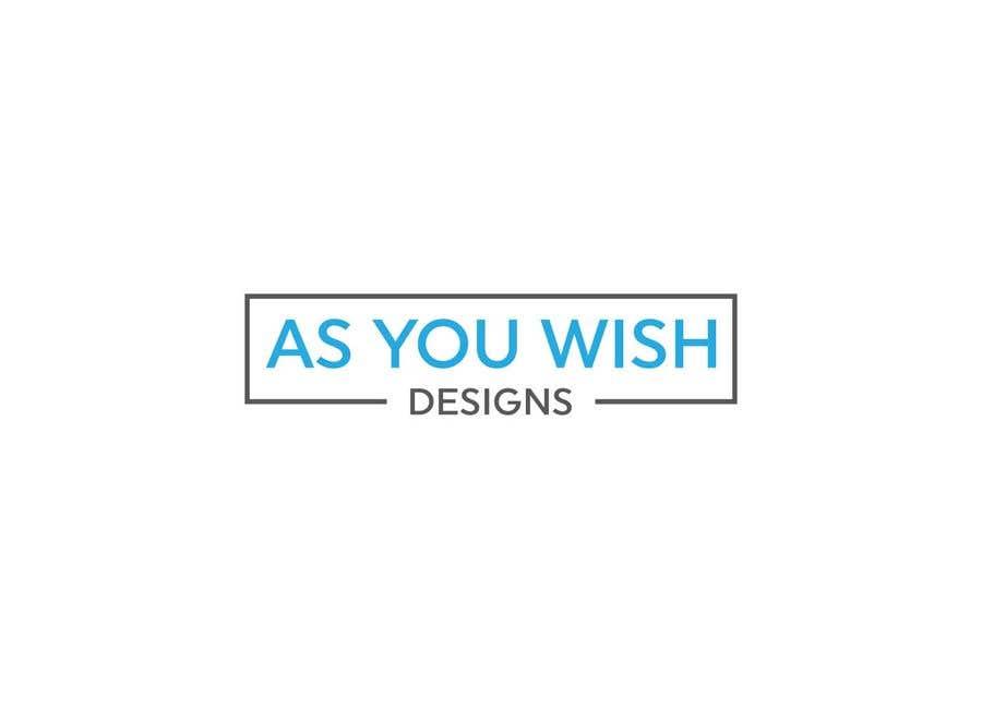 Bài tham dự cuộc thi #                                        3                                      cho                                         Create me a business Logo