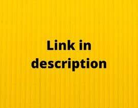 #152 for Design a bookkeeping website af akibmr9