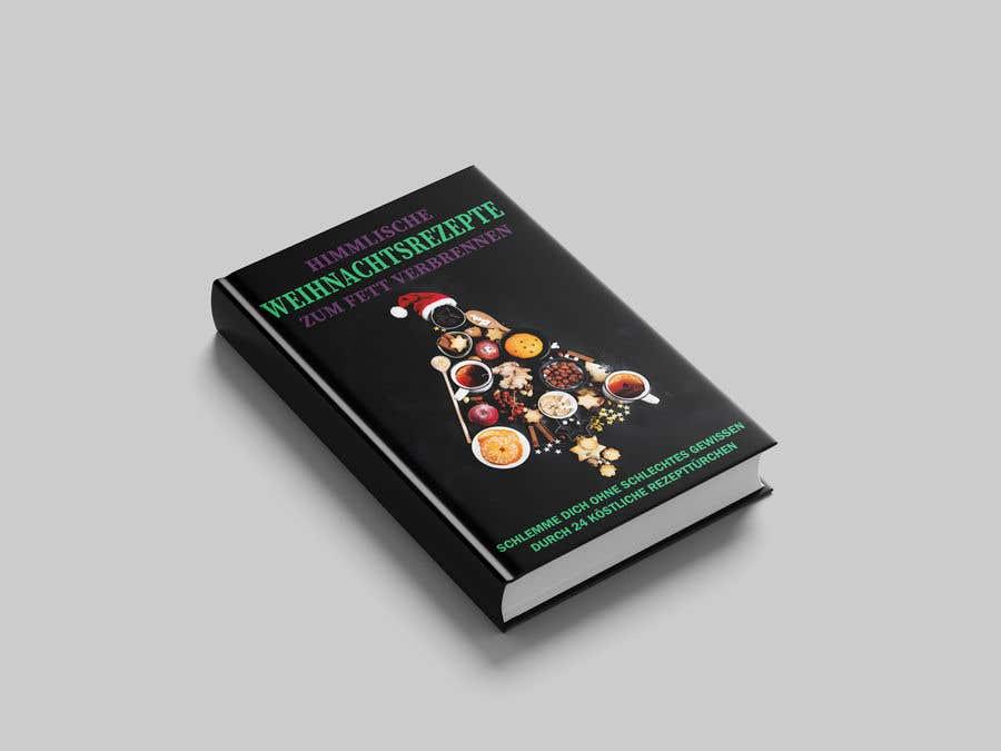 Конкурсная заявка №                                        54                                      для                                         Book Cover - 23/10/2020 05:35 EDT