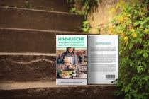 Graphic Design Kilpailutyö #76 kilpailuun Book Cover - 23/10/2020 05:35 EDT