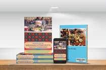Graphic Design Kilpailutyö #92 kilpailuun Book Cover - 23/10/2020 05:35 EDT