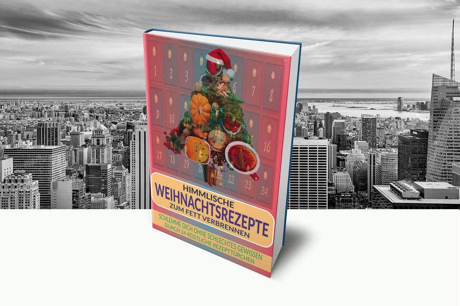Kilpailutyö #                                        103                                      kilpailussa                                         Book Cover - 23/10/2020 05:35 EDT
