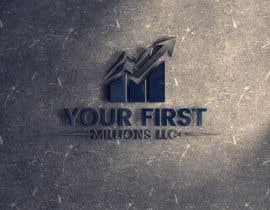 #2008 для Logo creation от Greenwaber