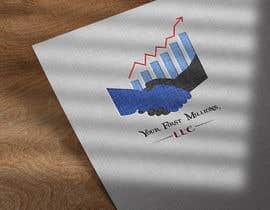#2014 для Logo creation от ussahsroy