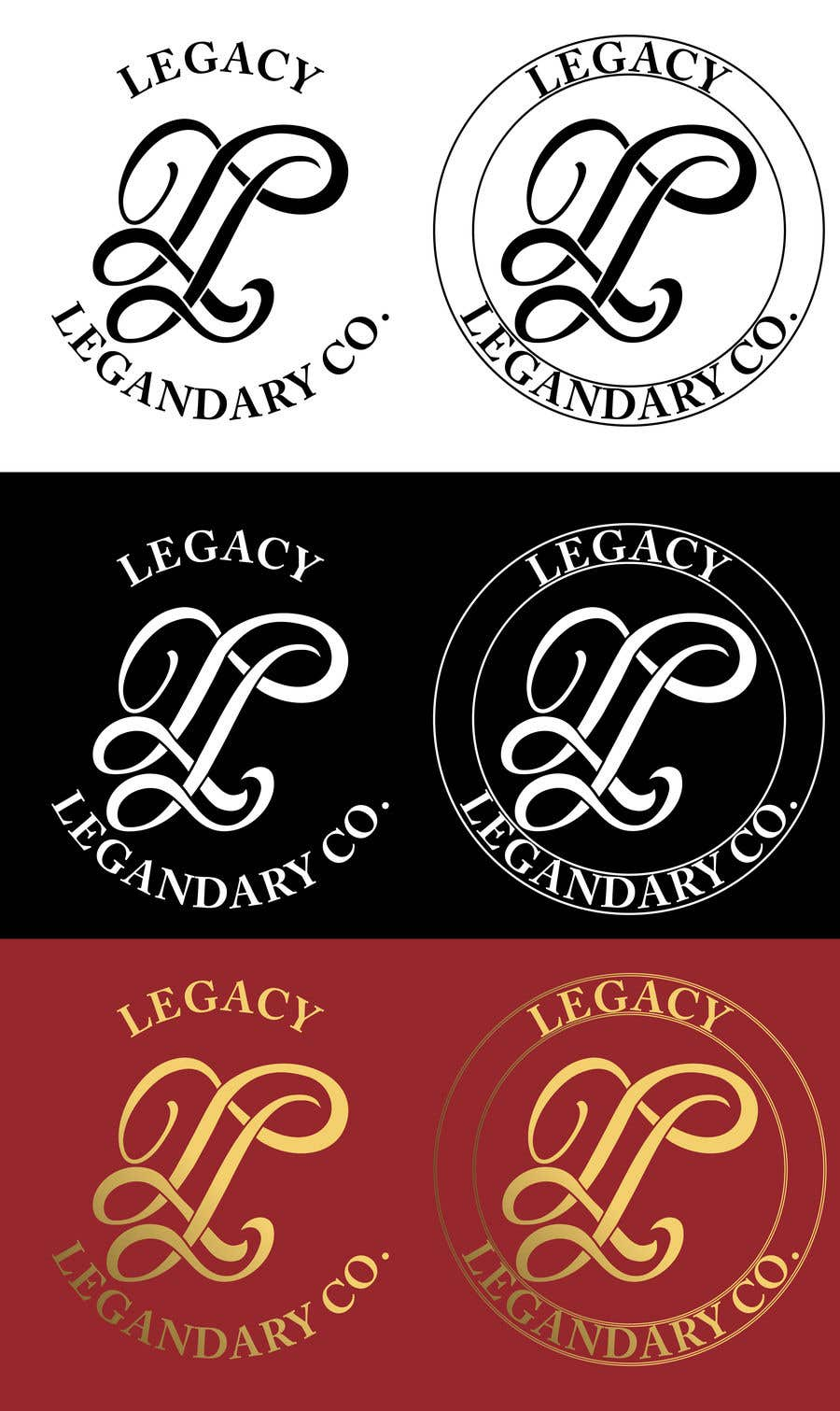 Contest Entry #                                        199                                      for                                         Re-Design Clothing Brand Logo