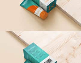 #176 for Product packaging Design by rabiulsheikh470