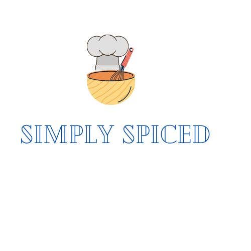 Konkurrenceindlæg #                                        79                                      for                                         Logo for Restaurant Catering Spice Company