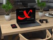 "Graphic Design Entri Peraduan #29 for logo """"""""  earn x cash com """""