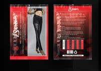 Graphic Design Entri Peraduan #26 for Bag Design for Pants