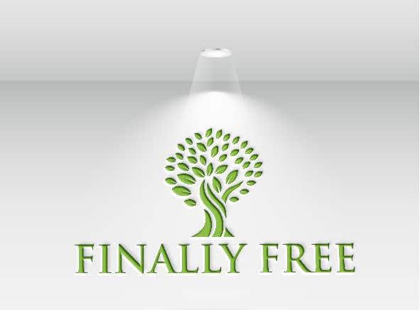 Penyertaan Peraduan #                                        44                                      untuk                                         Logo Change