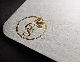 #359 untuk Make me a logo for a marijuana company. oleh KleanArt