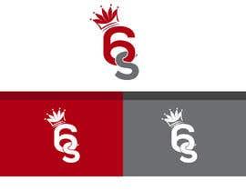 #74 untuk Make me a logo for a marijuana company. oleh hasanmainul725