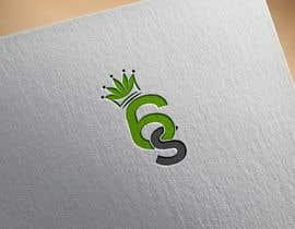 #84 untuk Make me a logo for a marijuana company. oleh hasanmainul725