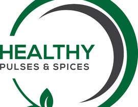 Nro 94 kilpailuun Logo & Slogan Required käyttäjältä RashedParvezSiz