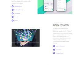 #31 for Build JuuTech's Website af chatuskabanu