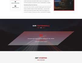 #23 for Build JuuTech's Website af sharminakter4289