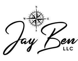 Jony0172912 tarafından Logo Design için no 424