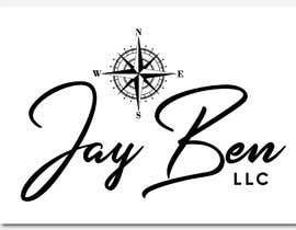 Jony0172912 tarafından Logo Design için no 426