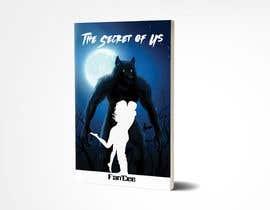 #65 cho Creative book covers bởi imranislamanik